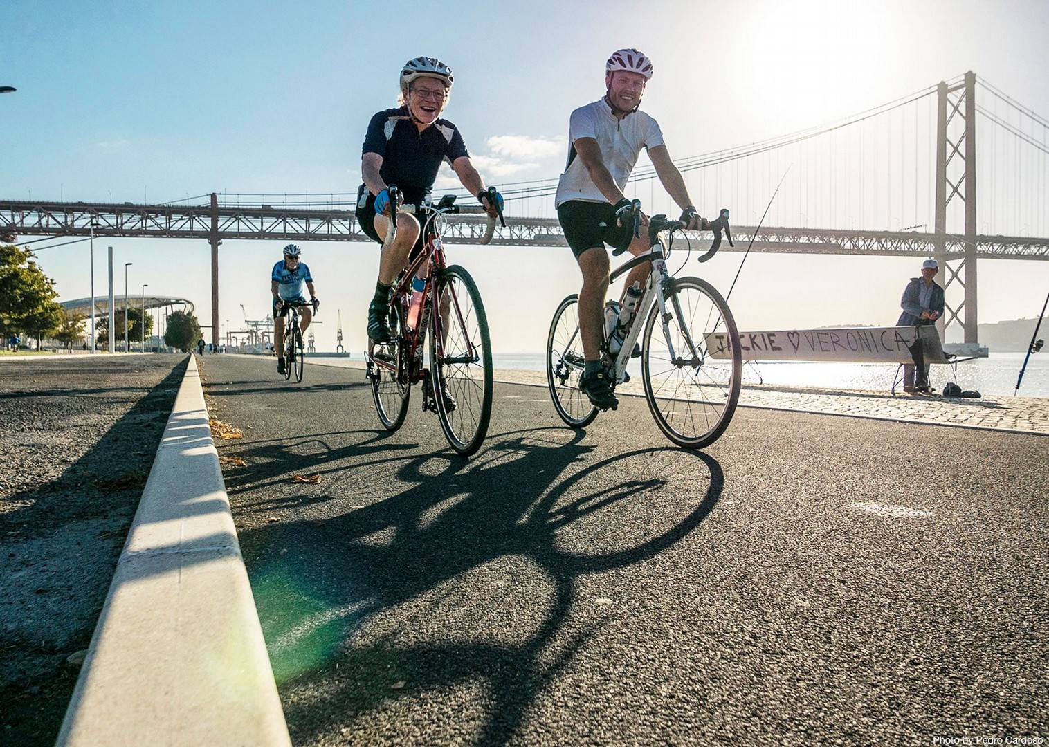 portugal-guided-road-cycling.jpg - Portugal - Atlantic Escape - Guided Road Cycling Holiday - Road Cycling
