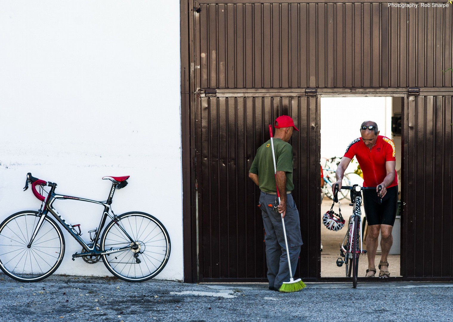 pueblosblancos2.jpg - Southern Spain - Andalucia - Los Pueblos Blancos - Road Cycling