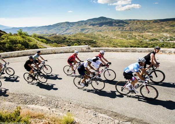 spain-col-road-cycling-guided-holiday-incredible-views.jpg
