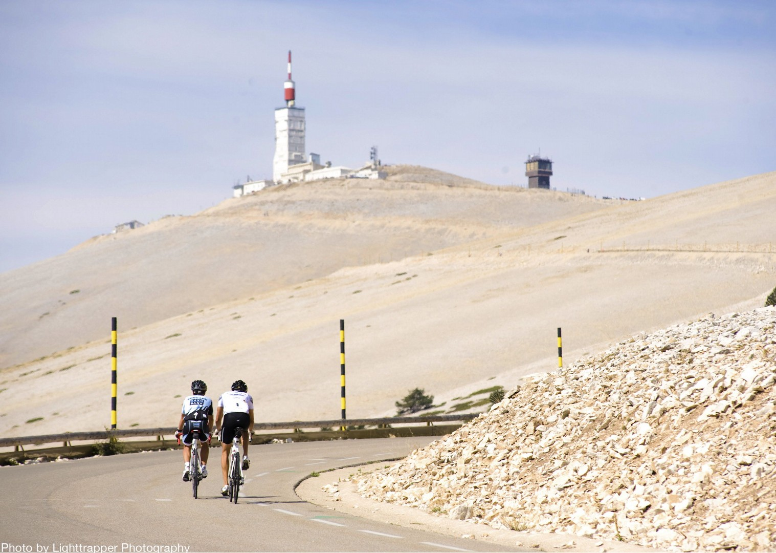 ventoux_day6-158 copy.jpg - France - St Malo to Nice Challenge (12 days) - Guided Road Cycling Holiday - Road Cycling
