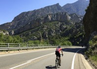 Northern Spain - Catalonia - Volta de Girona - Guided Road Cycling Holiday Image