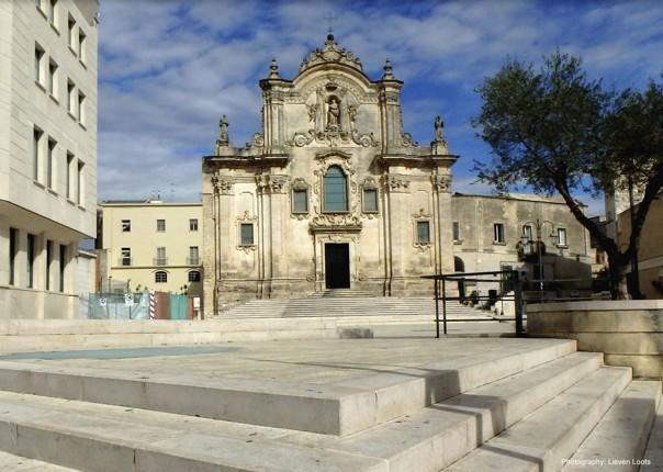 raod-cycling-holiday-italy-puglia-Matera-culture_edited-1.jpg - Italy - Puglia - The Heel of Italy - Guided Road Cycling Holiday - Road Cycling