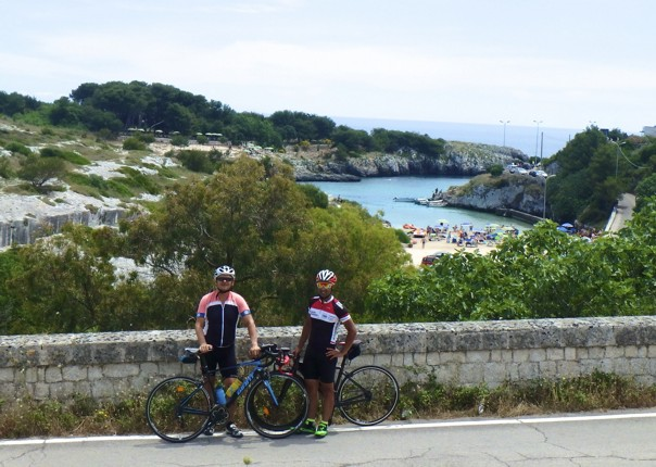 road-cycling-holiday-italy-landscape-roadies.jpg - Italy - Puglia - The Heel of Italy - Guided Road Cycling Holiday - Road Cycling
