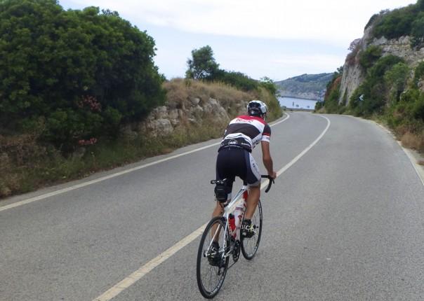 road-cycling-holiday-italy-puglia-coast.jpg - Italy - Puglia - The Heel of Italy - Guided Road Cycling Holiday - Road Cycling