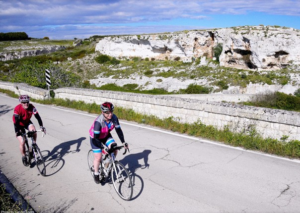 cycling-holiday-in-puglia-italy.jpg