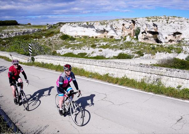 italy-road-cycling-holiday.jpg