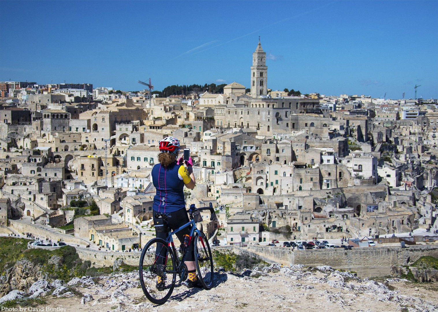 puglia2.jpg - Italy - Puglia - The Heel of Italy - Self-Guided Road Cycling Holiday - Road Cycling