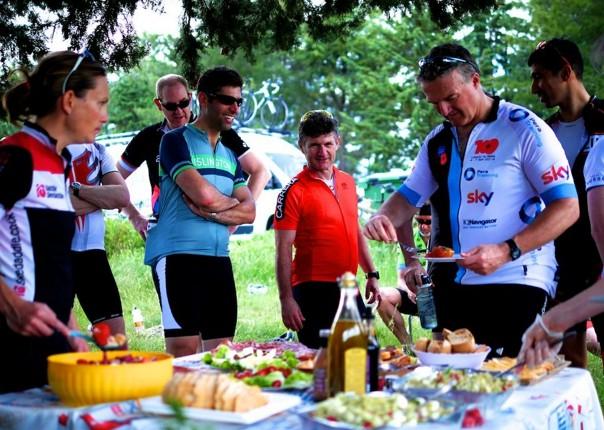 cycling-holiday-tuscany 7.jpg - Italy - Grand Traverse - South to North (22 days) - Guided Road Cycling Holiday - Road Cycling