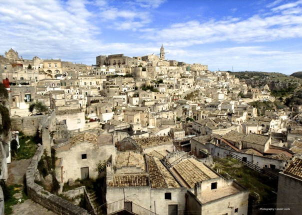 road-cycling-holiday-italy-puglia-Matera_edited-1.jpg - Italy - Grand Traverse - South to North (22 days) - Guided Road Cycling Holiday - Road Cycling