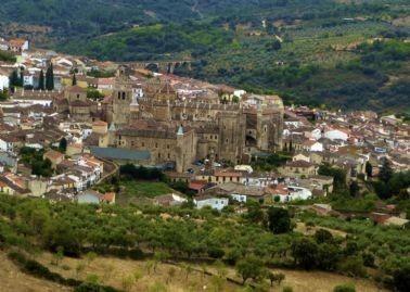 Rioja image 1.jpg - Northern Spain - Rioja - Ruta del Vino - Guided Road Cycling Holiday - Road Cycling