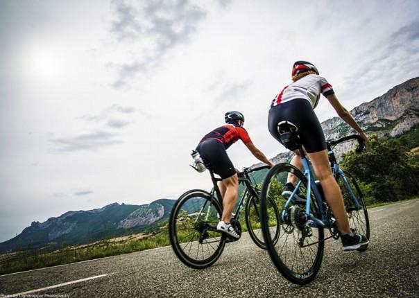 Northern Spain - La Rioja - Ruta del Vino - Guided Road Cycling Holiday Image