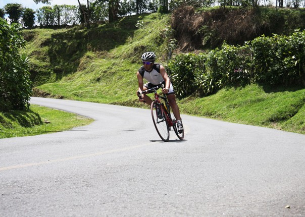 high-quality-luxurious-accommodation-road-cycling-holiday-the-azores.jpg - NEW! The Azores - Lost World of Sao Miguel - Guided Road Cycling Holiday - Road Cycling