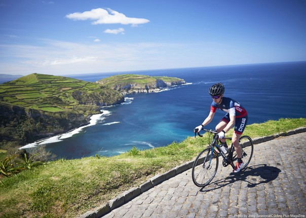 guided-road-cycling-holiday-the-azores-lost-world-of-sao-miguel.jpg - NEW! The Azores - Lost World of Sao Miguel - Guided Road Cycling Holiday - Road Cycling