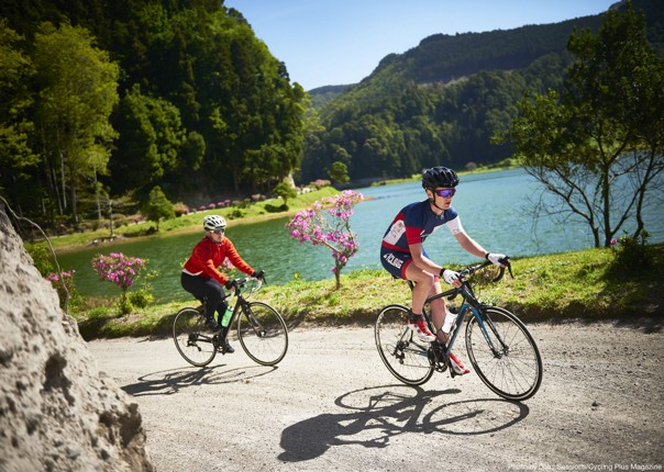 the-azores-lost-world-of-sao-miguel-guided-road-cycling-holiday.jpg - NEW! The Azores - Lost World of Sao Miguel - Guided Road Cycling Holiday - Road Cycling