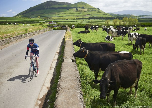lost-world-of-sao-miguel-guided-road-cycling-holiday-the-azores.jpg - NEW! The Azores - Lost World of Sao Miguel - Guided Road Cycling Holiday - Road Cycling