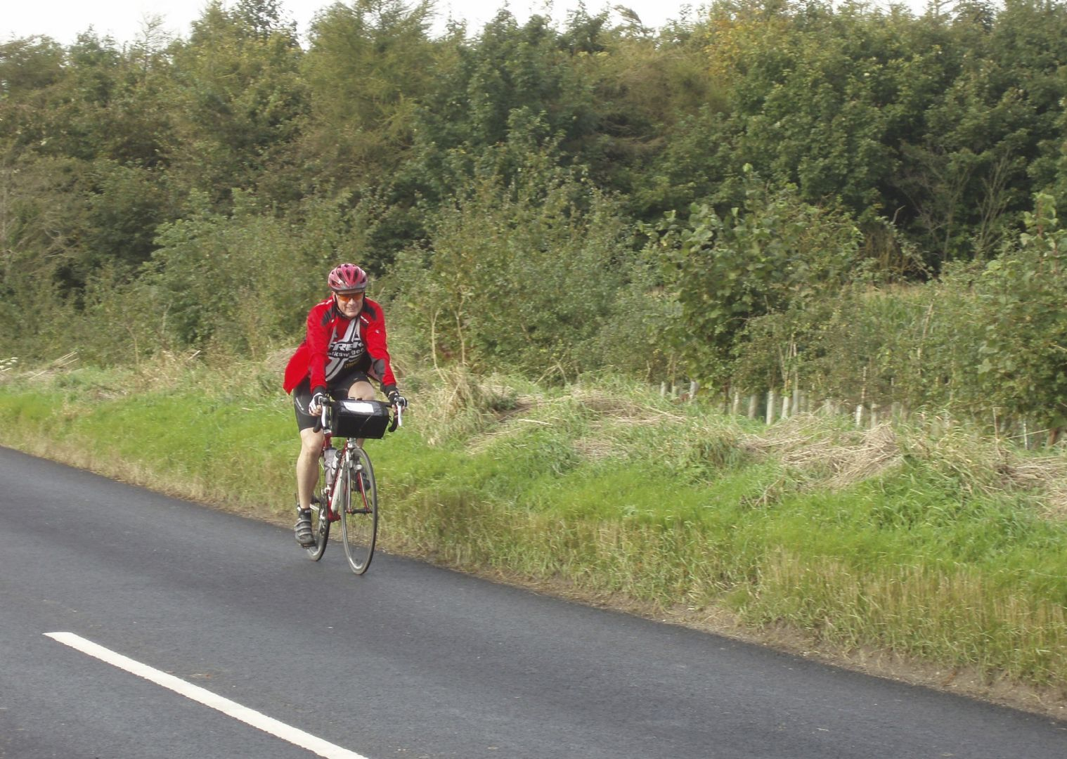 _Staff.290.7649.jpg - UK - C2C - Coast to Coast 2 Days Cycling - Self-Guided Road Cycling Holiday - Road Cycling