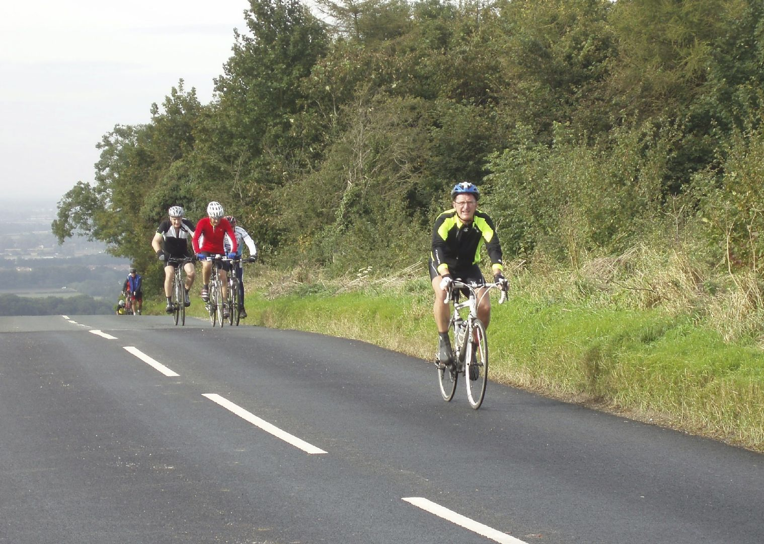 _Staff.290.7651.jpg - UK - C2C - Coast to Coast 2 Days Cycling - Self-Guided Road Cycling Holiday - Road Cycling