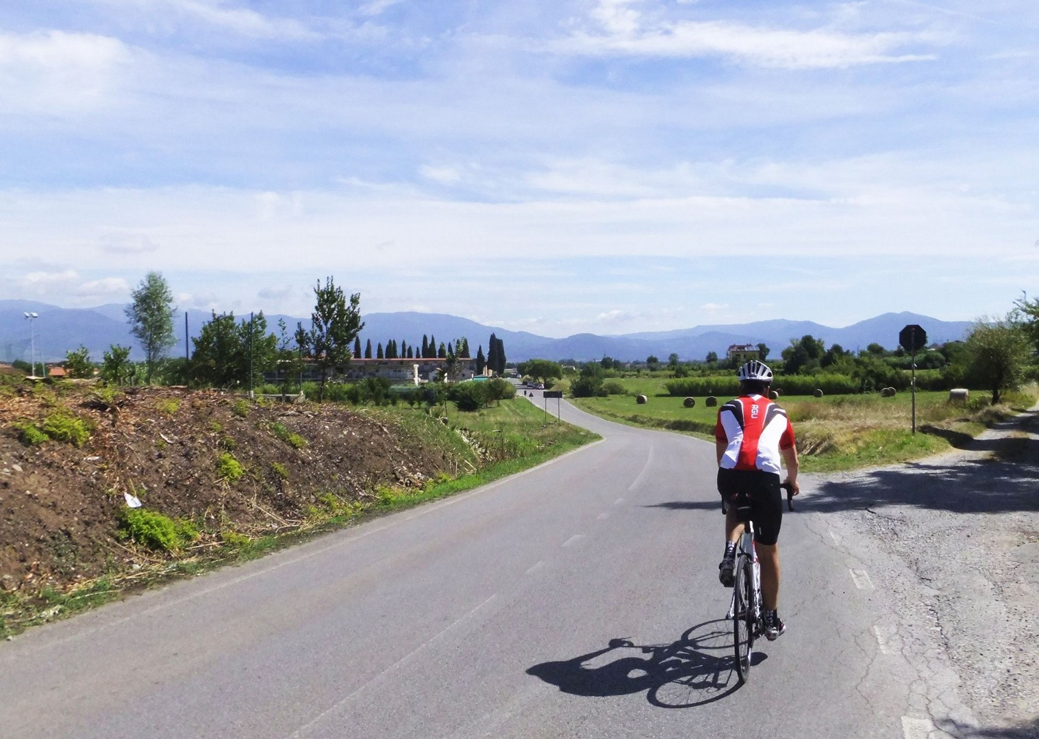 strade-di-fausto-coppi-road-cycling-holiday-italy-piemonte.jpg - NEW! Italy - Piemonte - La Strada del Vino - Road Cycling
