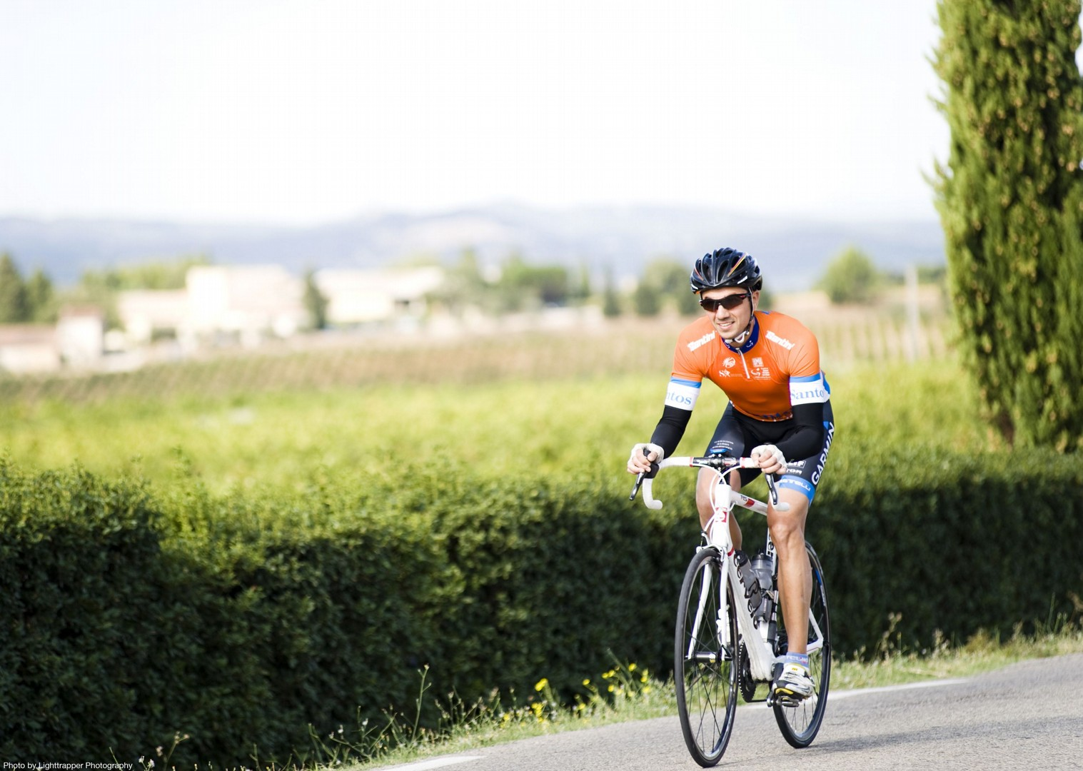 dordogne-belgium-and-france-guided-road-cycling-holiday.jpg - Belgium and France - Bruges to Bordeaux - Guided Road Cycling Holiday - Road Cycling