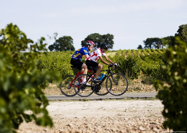 road-cycling-holiday-belgium-and-france-bruges-to-bordeaux.jpg - Belgium and France - Bruges to Bordeaux - Guided Road Cycling Holiday - Road Cycling