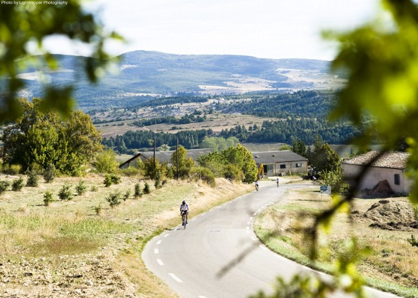 les-plus-beaux-village-de-france-belgium-and-france-guided-road-cycling-holiday.jpg - Belgium and France - Bruges to Bordeaux - Guided Road Cycling Holiday - Road Cycling