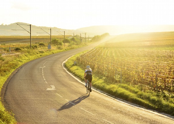 iconic-journeys-bruges-to-bordeaux-guided-road-cycling-holiday-belgium-and-france.JPG - Belgium and France - Bruges to Bordeaux - Guided Road Cycling Holiday - Road Cycling