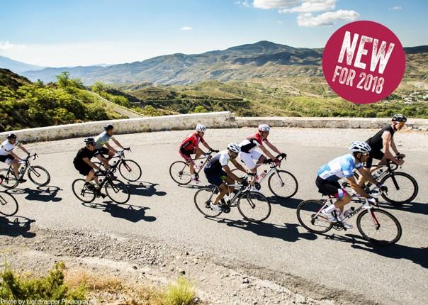Italy - Sicily - 2018 Giro Special - Guided Road Cycling Holiday Thumbnail