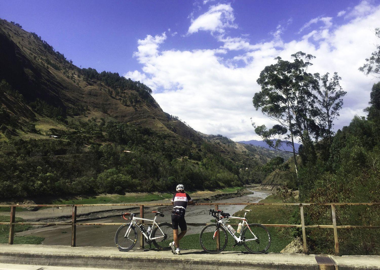 alto-de-letras-colombia-road-cycling-holiday-skedaddle.jpg - Colombia - Tres Cordilleras - Guided Road Cycling Holiday - Road Cycling