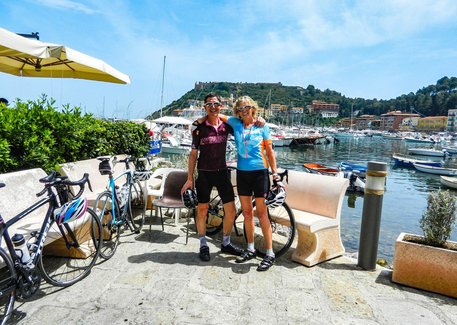 road-saddle-skedaddle-holiday-guided-italy-italian-cycling.jpg - NEW! Italy - Coast to Coast - L'Adriatico al Tirreno - Road Cycling
