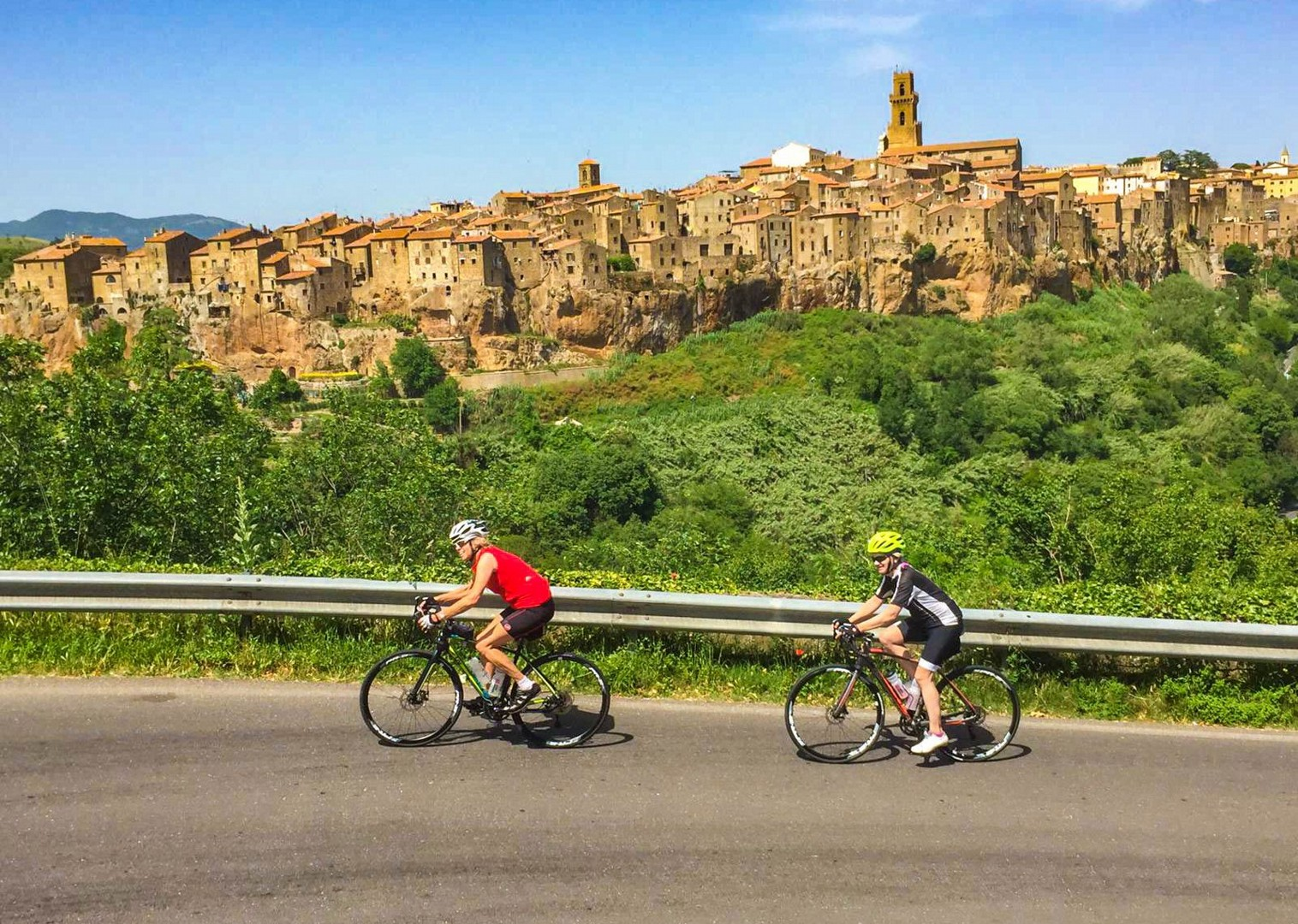 ladriatico-al-tirreno-bike-cycling-guided-road-with-saddle-skedaddle-tour.jpg - NEW! Italy - Coast to Coast - L'Adriatico al Tirreno - Road Cycling