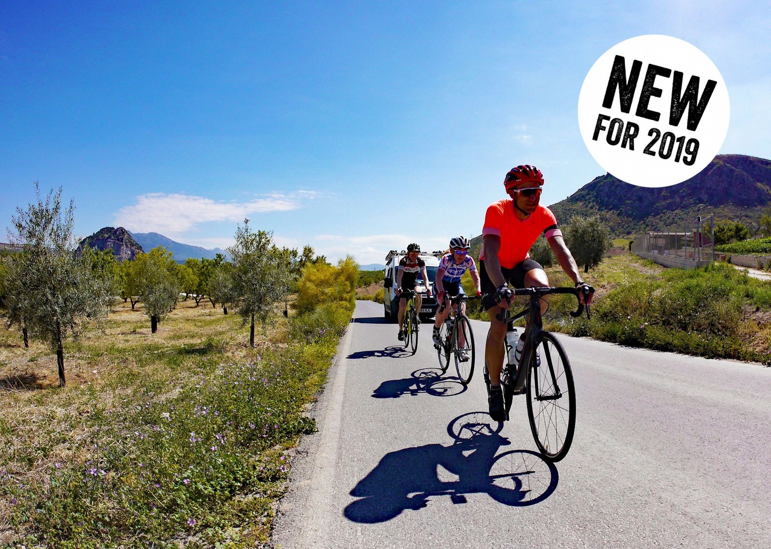 basque-country-to-andalucia-road-cycling-spain-holiday.jpg - NEW! Spain - Basque Country to Andalucia - 21 Day - Road Cycling