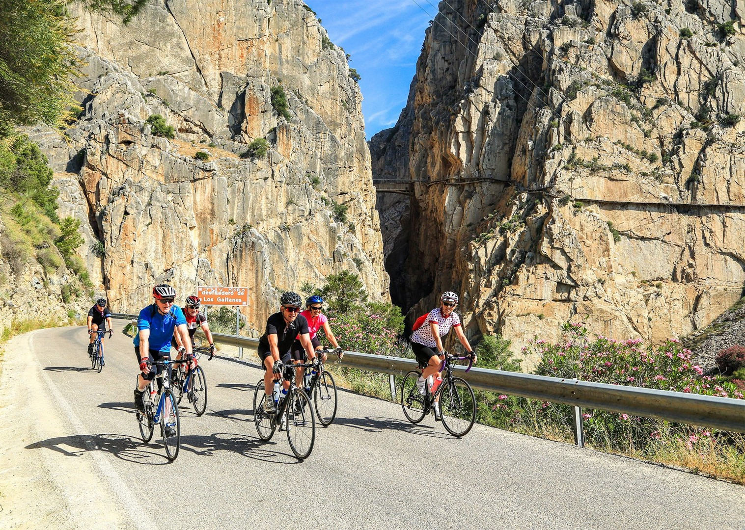 basque-country-to-andalucia-north-to-south-cycling-holiday-saddle-skedaddle.jpg - Spain - Basque Country to Andalucia - North to South (21 Days) - Guided Road Cycling Holiday - Road Cycling