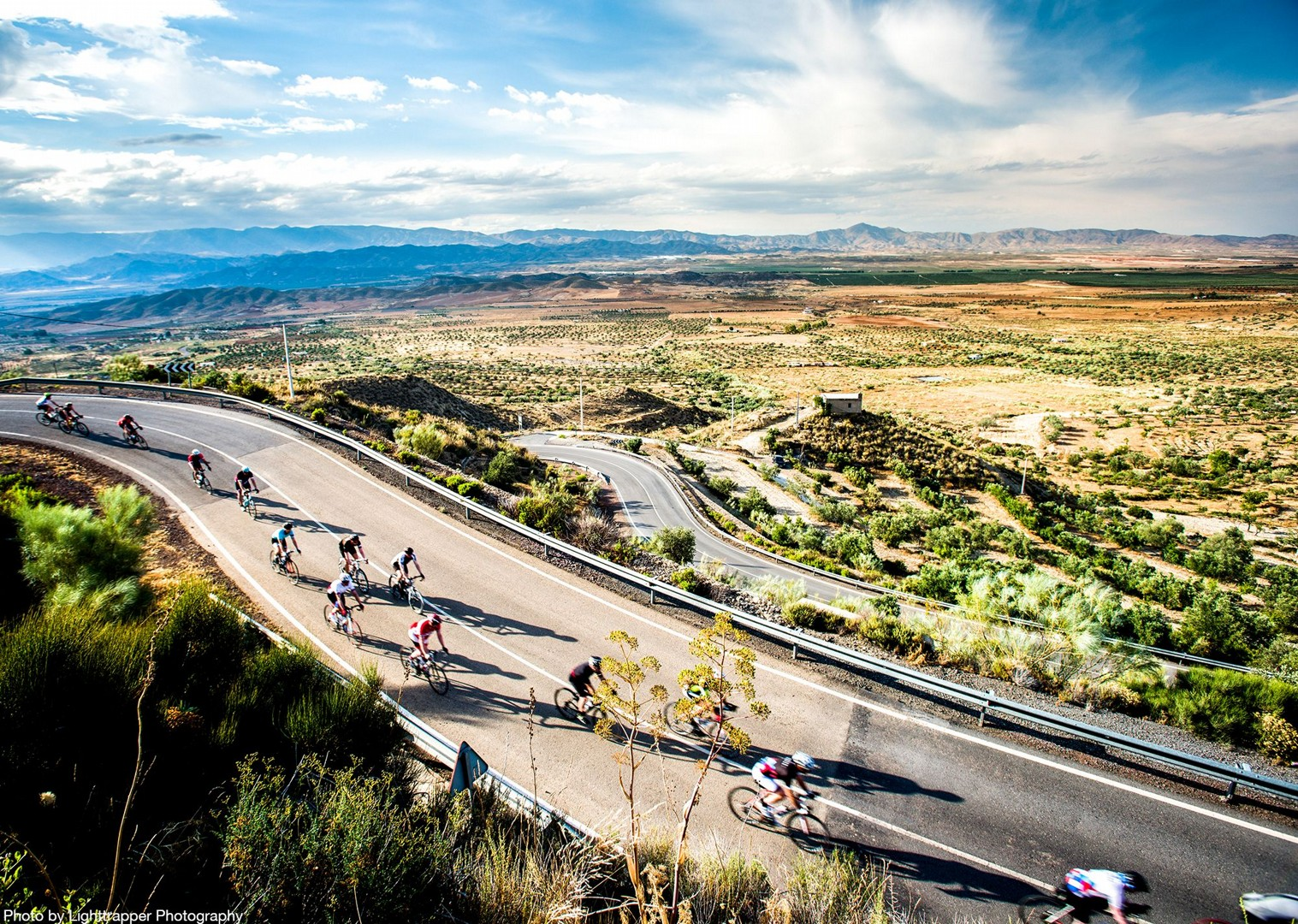 spanish-cycling-saddle-skedaddle-guided-road-cycling-21-day-north-south.jpg - Spain - Basque Country to Andalucia - North to South (21 Days) - Guided Road Cycling Holiday - Road Cycling