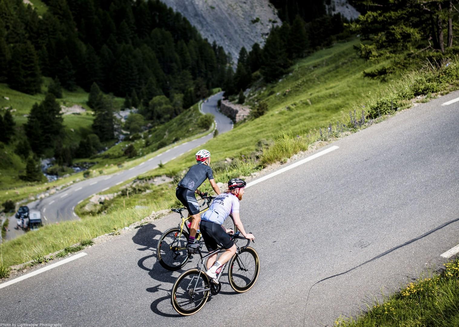 alpes-maritimes-france-road-bike-skedaddle.jpg - NEW! France - Provence - Alpes Maritimes - Road Cycling