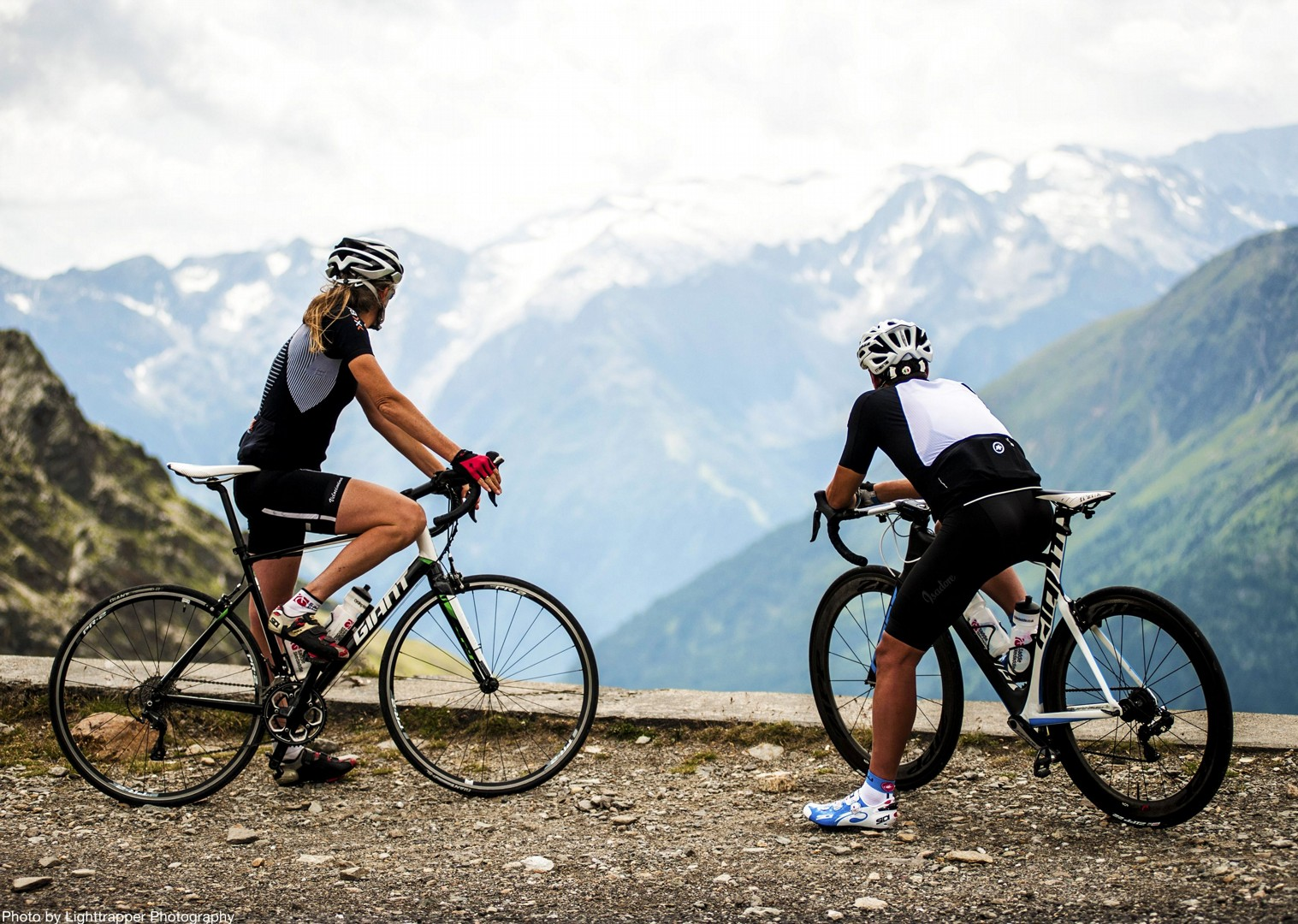saddle_skedaddle_italy_2017_day4_134.jpg - NEW! Italy - Italian Alps - 2019 Giro Special - Road Cycling