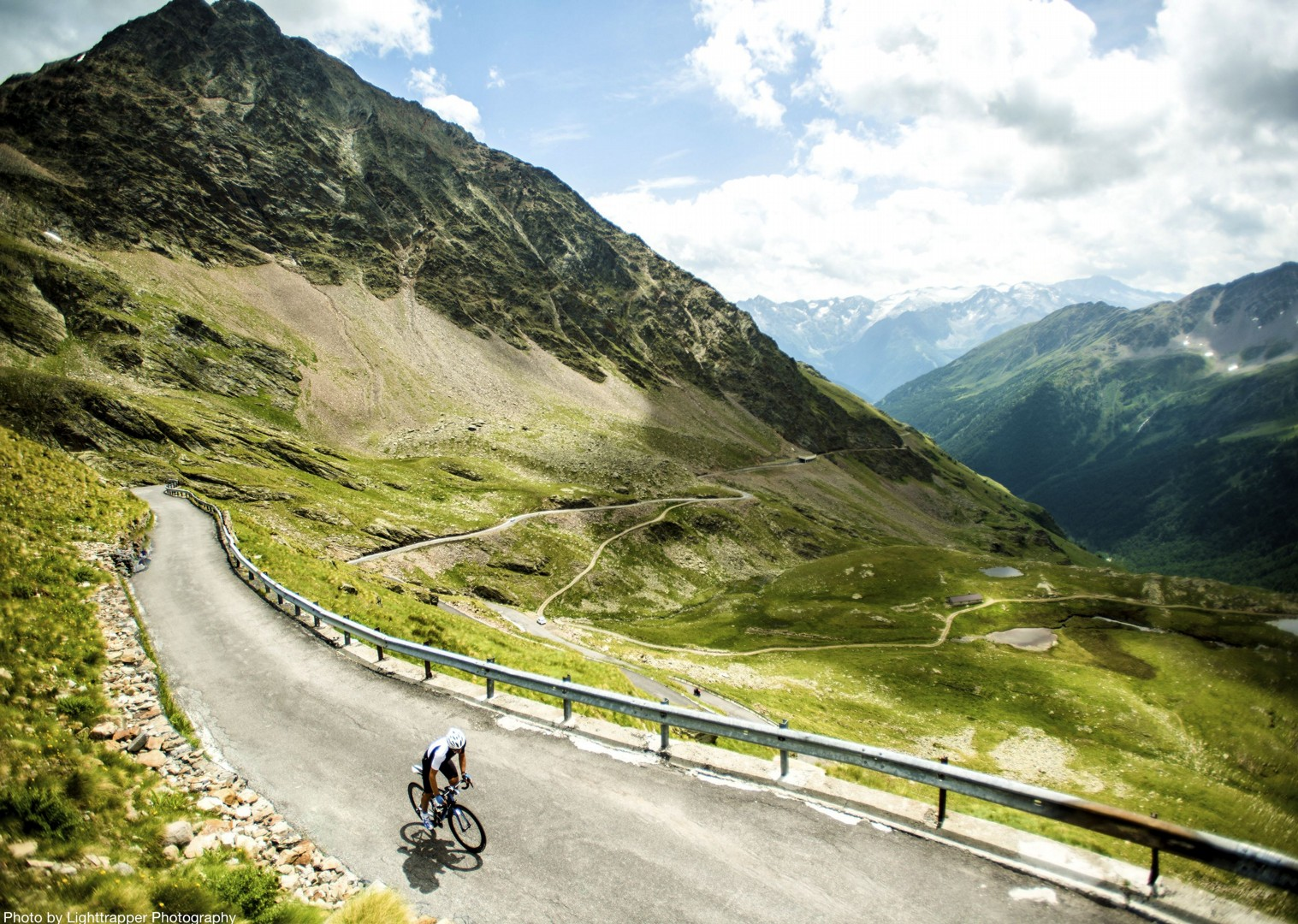 saddle_skedaddle_italy_2017_day4_155 copy.jpg - NEW! Italy - Italian Alps - 2019 Giro Special - Road Cycling