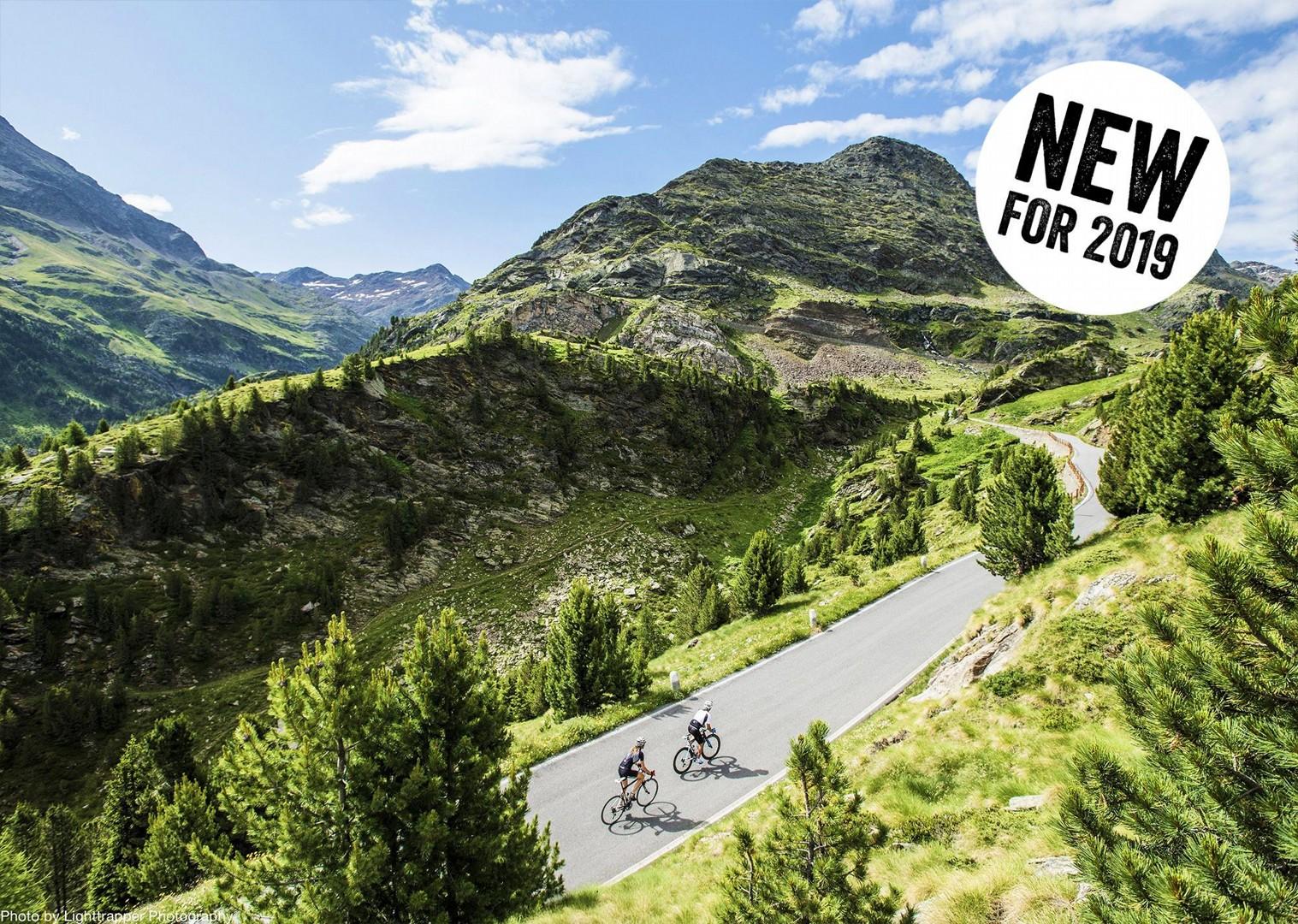 _Holiday.989.21955 copy.jpg - NEW! Italy - Italian Alps - 2019 Giro Special - Road Cycling