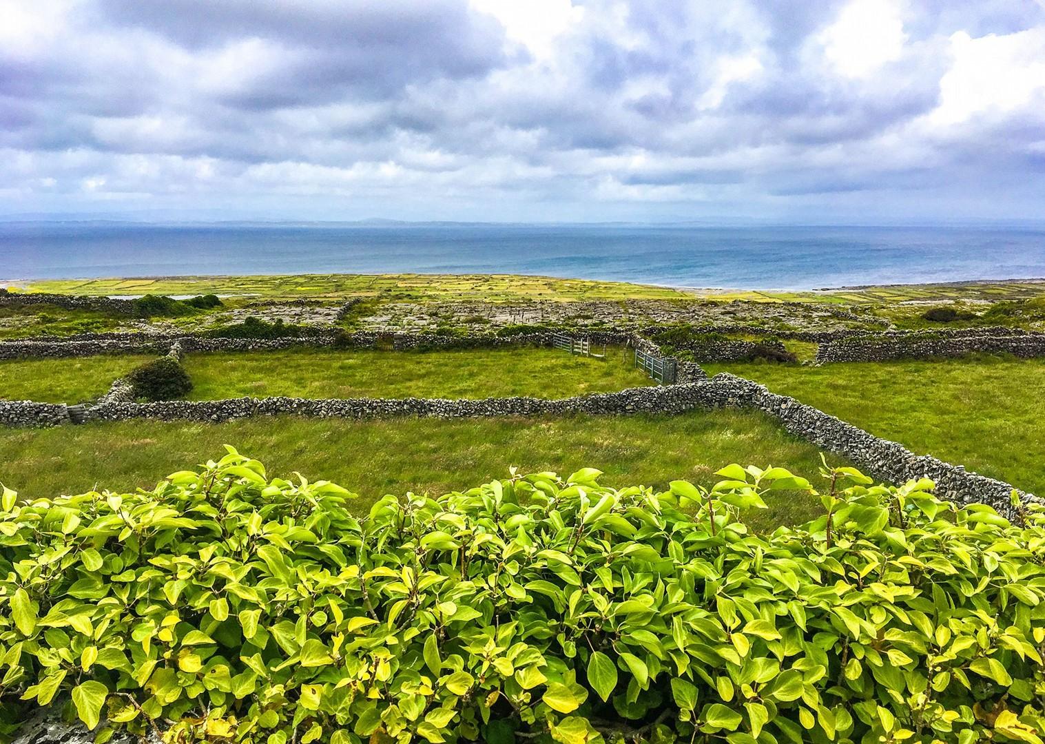 connemara-and-aran-isles-trip-self-guided-leisure-cycling-holiday.jpg - NEW! Ireland - Connemara and the Aran Isles - Leisure Cycling