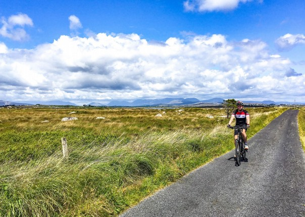 cycling-in-ireland-self-guided-leisure-holiday-saddle-skedaddle.jpg
