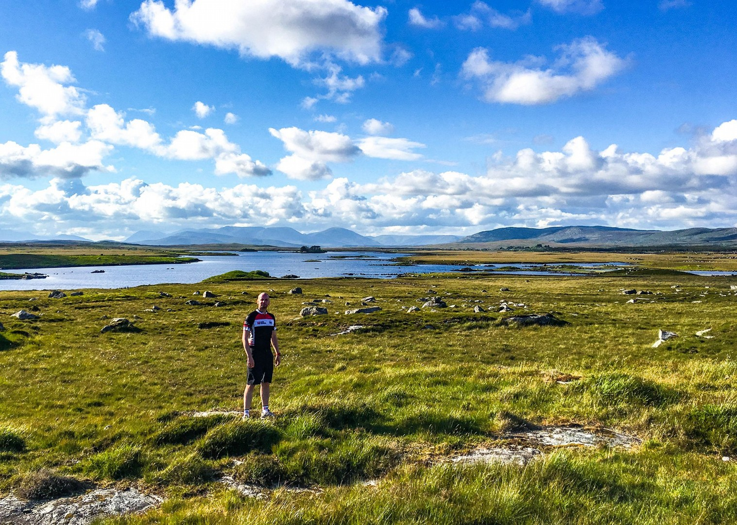 saddle-skedaddle-holidays-in-ireland-self-guided-leisure-cycling.jpg - NEW! Ireland - Connemara and the Aran Isles - Leisure Cycling