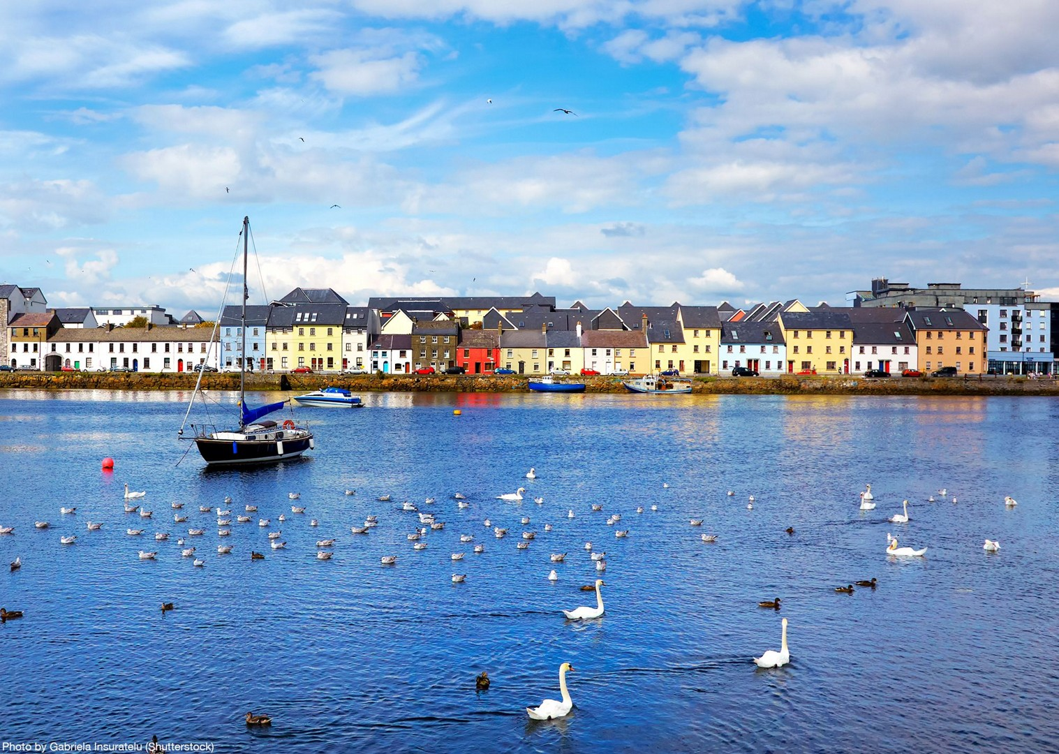 galway-irish-saddle-skedaddle-self-guided-cycling-holiday-in-ireland.jpg - NEW! Ireland - Connemara and the Aran Isles - Leisure Cycling