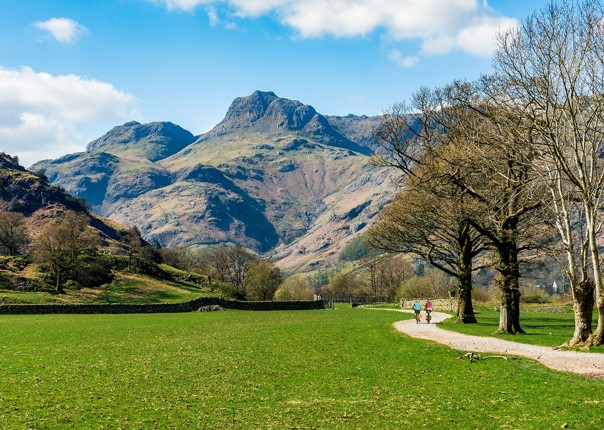 cycling-holiday-in-the-lake-district-uk-england.jpg