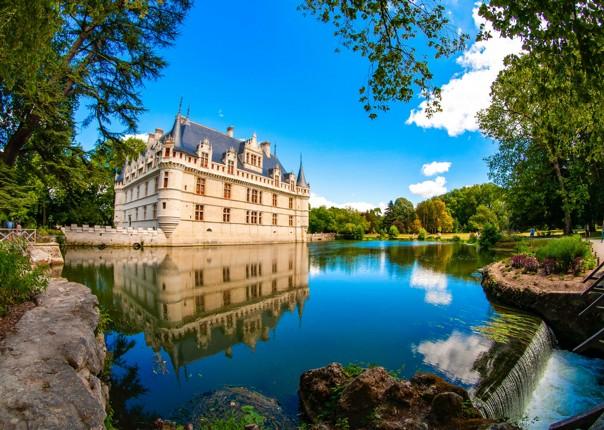 Château d'Azay-le-Rideau.jpg