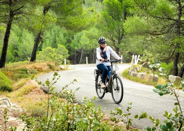 Val d'Enfer, Baux-de-Provence - Rupert Shanks-12.jpg