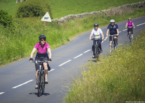 Hadrians-Cycleway-Supported-Leisure-Cycling-Holiday-North-Pennines.jpg - UK - Hadrian's Cycleway - Supported Leisure Cycling Holiday - Leisure Cycling