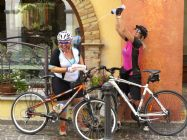Sardinia - Island Flavours - Self-Guided Leisure Cycling Holiday Image