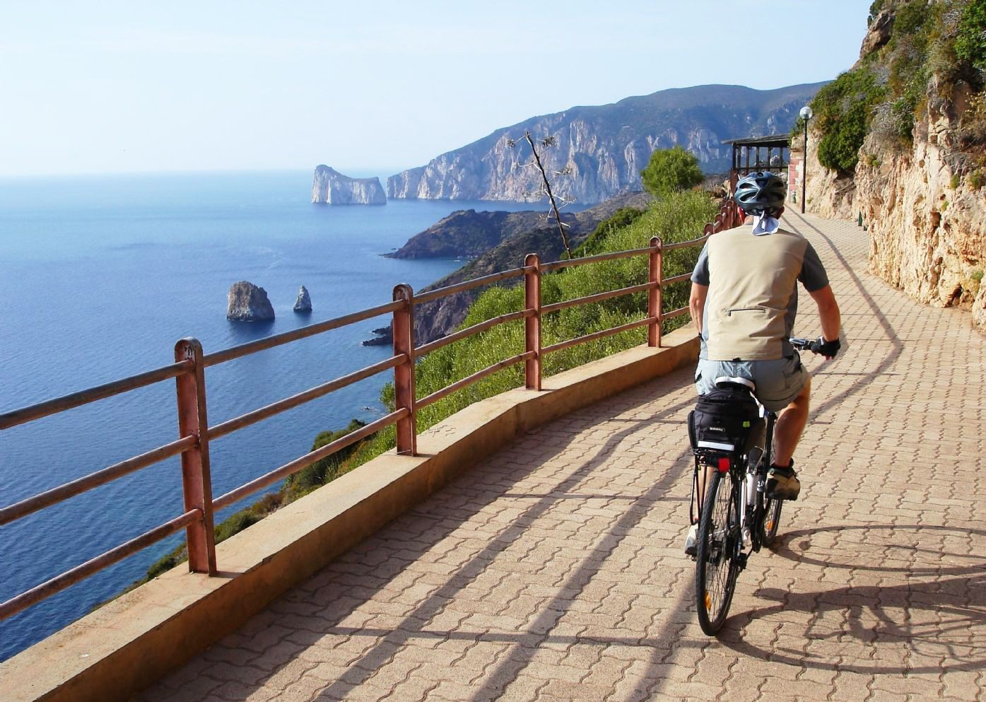 island-flavours-self-guided-cycling-holiday.jpg - Italy - Sardinia - Island Flavours - Self-Guided Leisure Cycling Holiday - Leisure Cycling