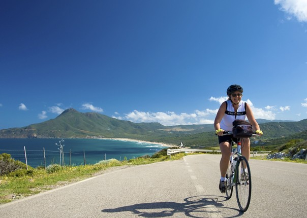 self-guided-island-cycling.jpg - Italy - Sardinia - Island Flavours - Self-Guided Leisure Cycling Holiday - Leisure Cycling