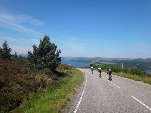 _Customer.94953.17871.jpg - UK - Land's End to John O'Groats Explorer (22 days) - Guided Cycling Holiday - Leisure Cycling
