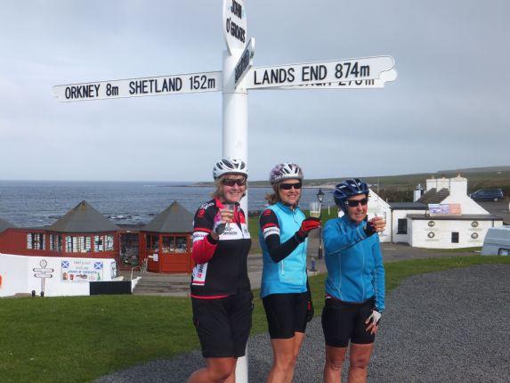 _Customer.95208.18333.jpg - UK - Land's End to John O'Groats Explorer (22 days) - Guided Cycling Holiday - Leisure Cycling